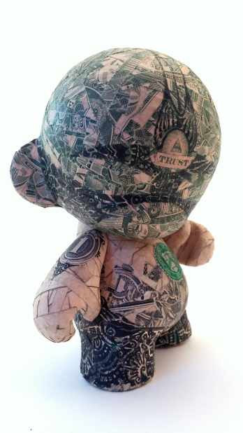 money munny